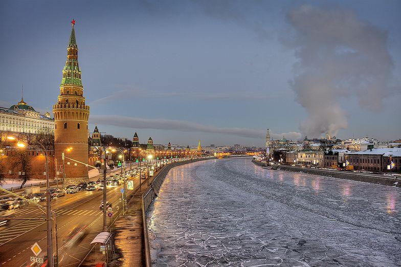 Stosunki Rosja-UE. Moskwa zawiesi członkostwo w Radzie Europy?