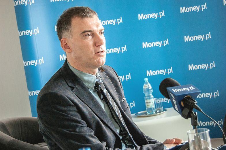 Tomasz Walenczak