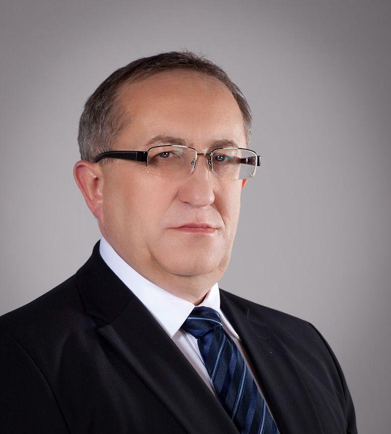 Police w rok zainwestują ćwierć milarda złotych