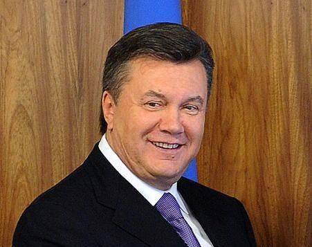 Partia Janukowycza wydała 2 mld dolarów na łapówki? Gigantyczna afera