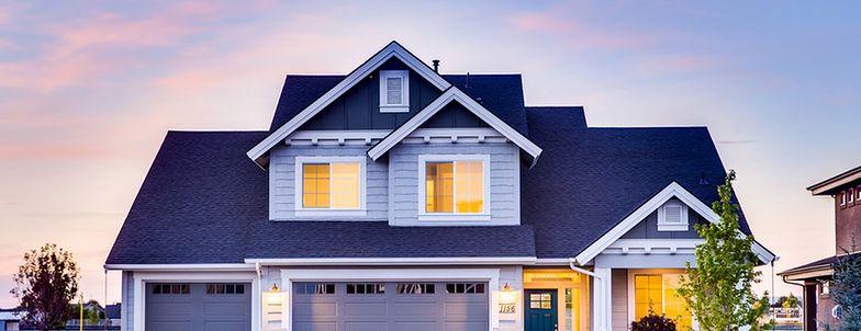 Rzeczoznawca majątkowy ma uprawnienia pozwalające mu na m.in. szacowanie wartości nieruchomości