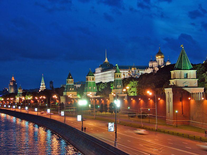 Rosyjski rząd nie chce programu upamiętnienia ofiar represji politycznych