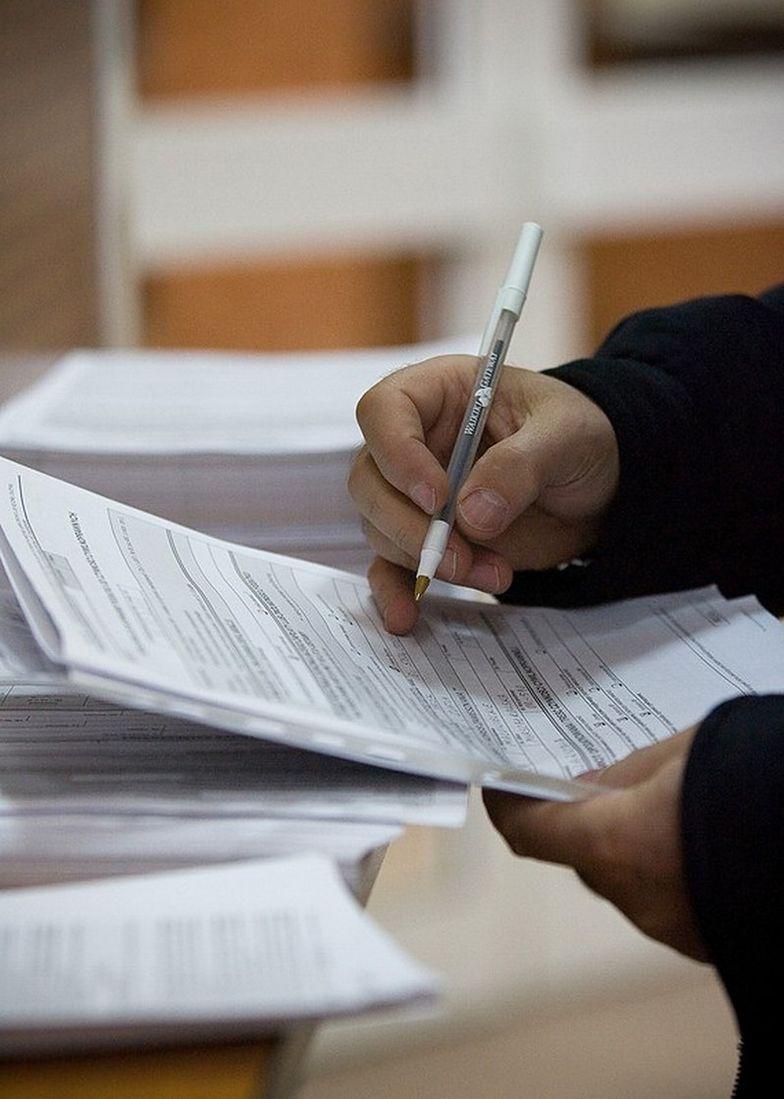 Odpis 1 procenta podatku do zmiany? Eksperci zwracają uwagę na wady mechanizmu