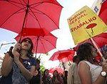 Portugalia zabiera pieniądze biednym i niepełnosprawnym