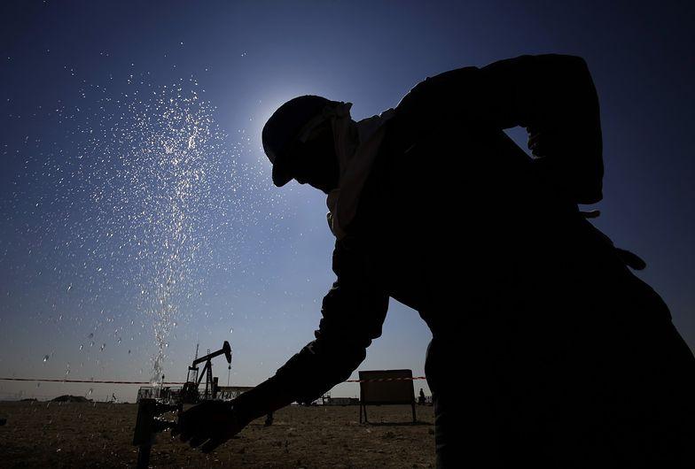 Koniec ery ropy naftowej wywoła rewolucję społeczną. Skutki będą nieodwracalne