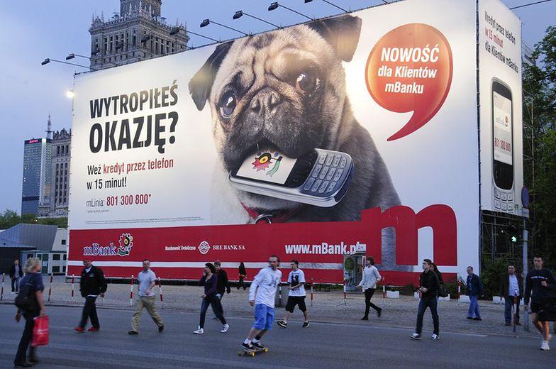 """""""Nabici"""" mogą kosztować mBank 120 mln złotych. Nic nie dostaną?"""