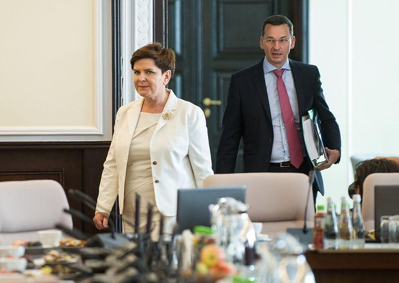 Posłowie PiS szukają 2,5 mld w funduszach inwestycyjnych. Polacy zapłacą podatek dwa razy