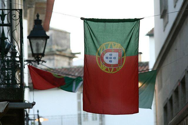 Matosinhos pierwszym miastem przyjaznym daltonistom