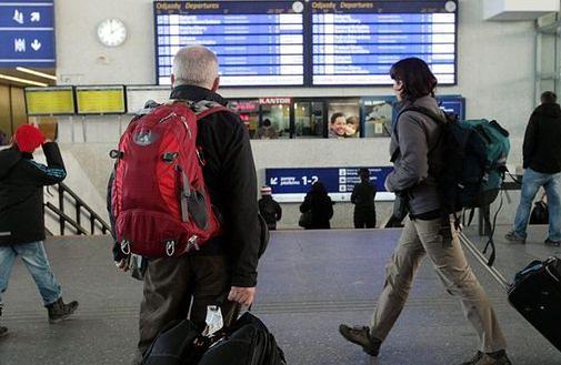 Referendum w sprawie imigracji podzieliło Szwajcarię