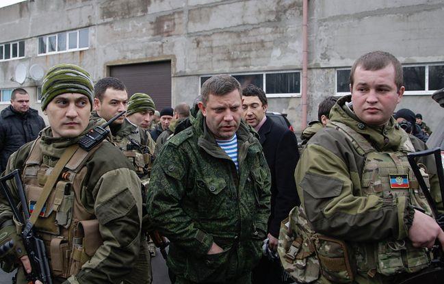 Wojna na Ukrainie. Sankcje zachodu są nieskuteczne, trzeba dozbroić Ukrainę