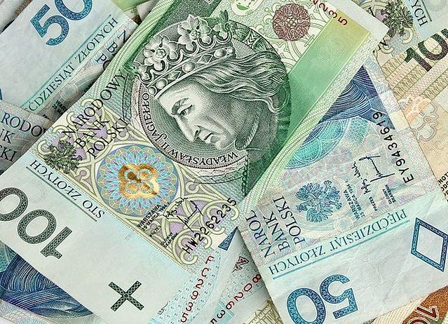 Rząd przyznał granty 10 firmom, które zainwestują w Polsce łącznie 659 mln zł