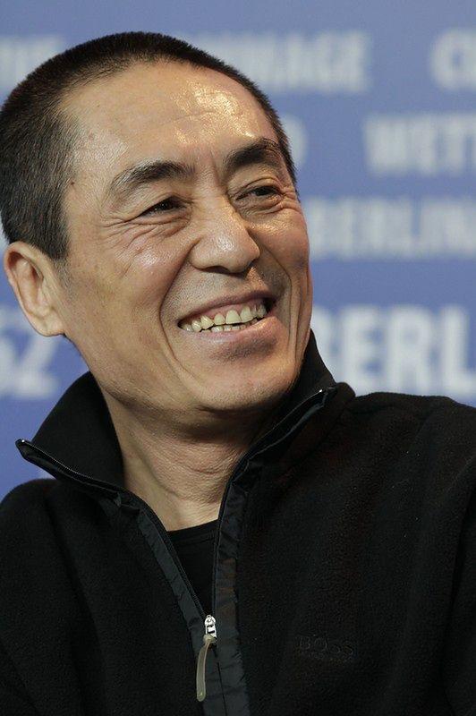 Chiny: Reżyser oskarżony o złamanie polityki jednego dziecka
