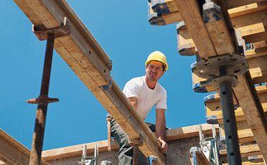 Kredyt na budowę domu i kupno mieszkania. Sprawdź, czym się różnią