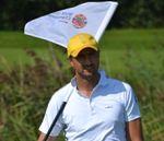 World Golfers Championship Poland