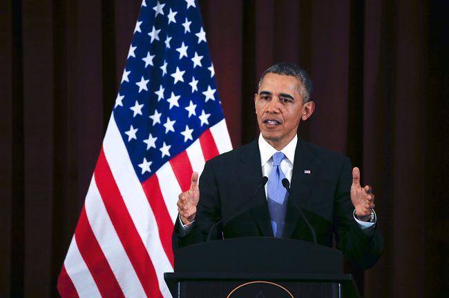 USA nakładają sankcje na kolejne 17 firm. UE poszerza czarną listę