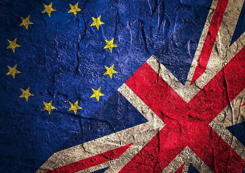 Brexit będzie trwał nawet pół dekady? Prezes Nordea Banku nie ma wątpliwości