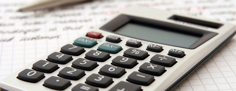 Jak rozliczyć drugi próg podatkowy?