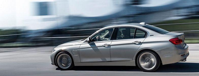 Auto w firmie może być samochodem prywatnym, użyczonym lub firmowym