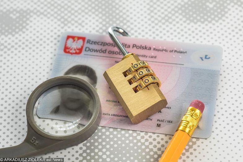Polskie prawo, w kontekście handlu dokumentami w charakterze kolekcjonerskim, musi się zmienić.