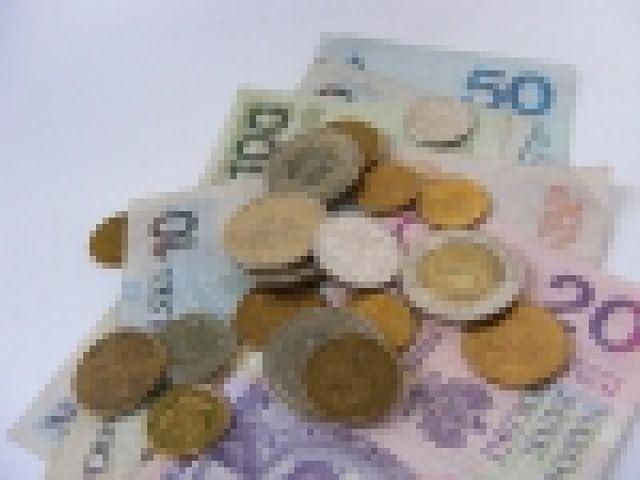 ARiMR decyzją rządu będzie mogła wyrównać rolnikom obniżone dopłaty