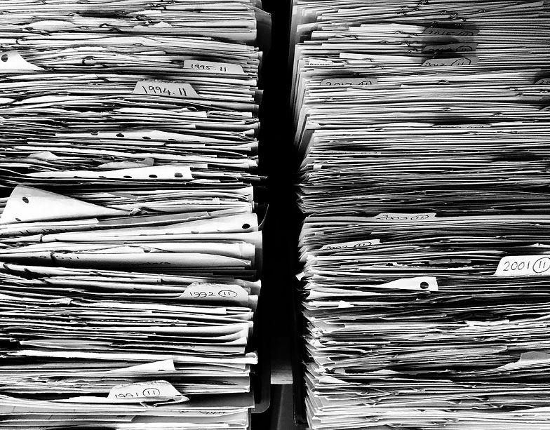 Wartości niematerialne i prawne mają swoją wartość początkową, którą ustala się podobnie jak w przypadku środków trwałych