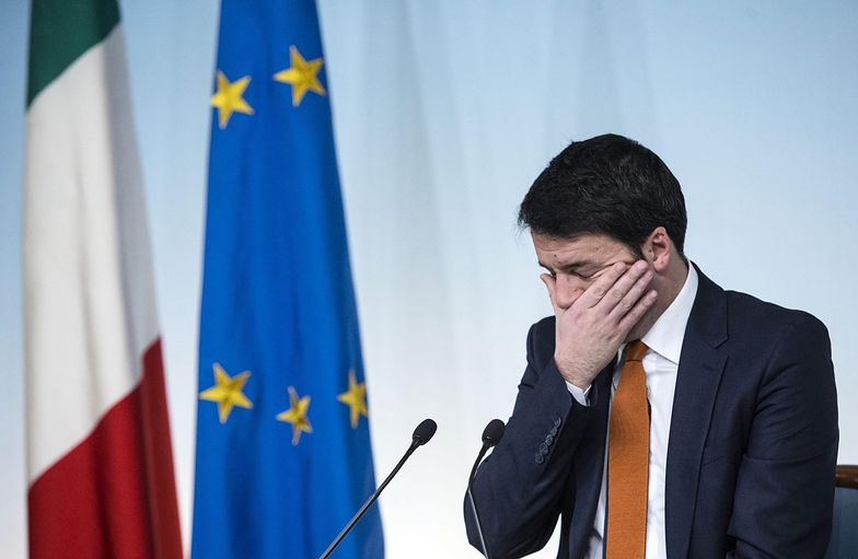 Włoski rząd przyjął szereg przepisów, które mają ograniczyć bezrobocie
