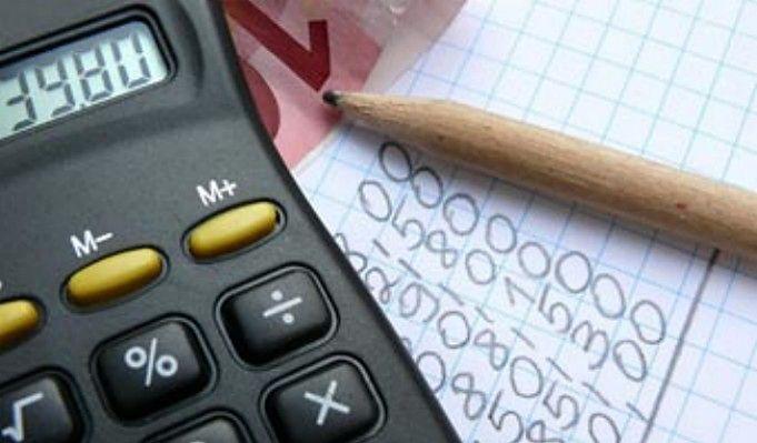 Eksperci ostro krytykują zmiany w ustawie o VAT