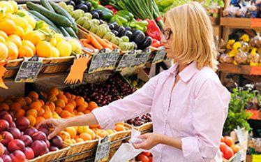 Polska żywność oczekuje wsparcia ze strony państwa