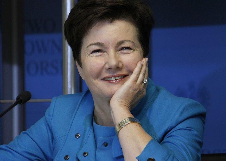 Wybory samorządowe. Kto powalczy o fotel prezydenta Warszawy?