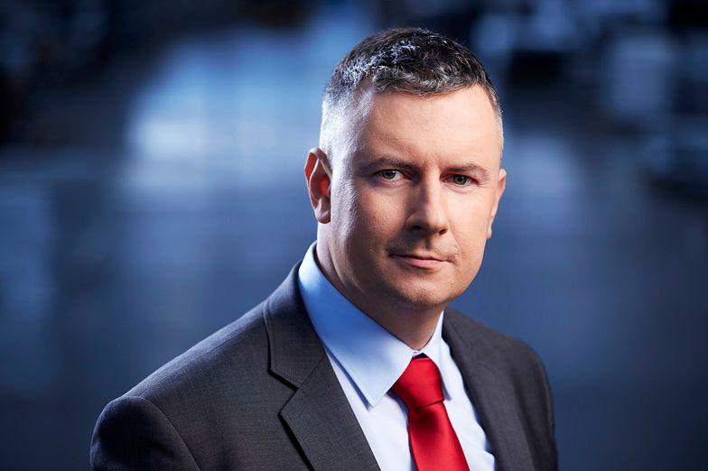 Feerum oczekuje poprawy wyników w 2015 roku