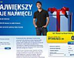 1&1 wkracza do Polski. Zamierza walczyć o małe i średnie firmy
