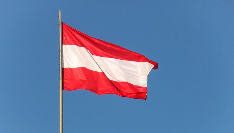 Walka z dżihadyzmem. Austria stawia na prewencję