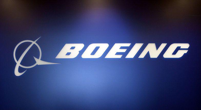 Indie kupują od Boeinga kolejne samoloty zwiadowcze