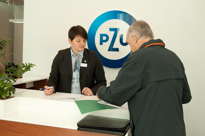 Największy polski ubezpieczyciel zapłaci karę.