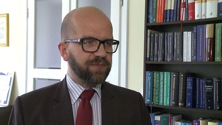 Nowe prawo upadłościowe będzie lepsze - uważa ekspert