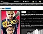 News Corp. potwierdza: MySpace na sprzedaż