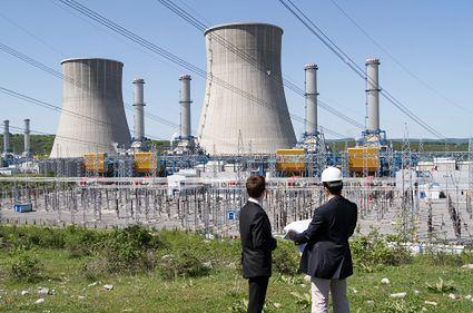 Bułgaria: Będzie referendum ws. drugiej elektrowni atomowej