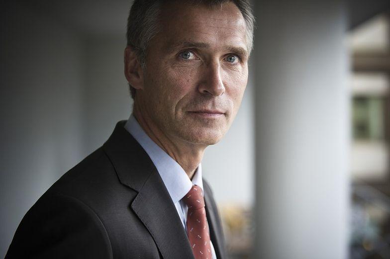 Wybory w Norwegii. Premier nie traci optymizmu