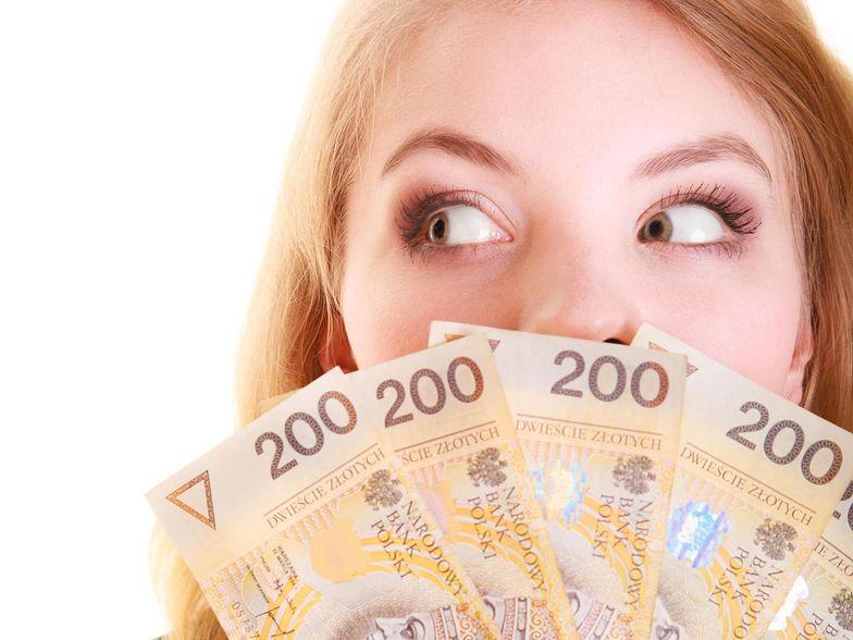 Podwyżki płac. Zachód Polski optymistyczny