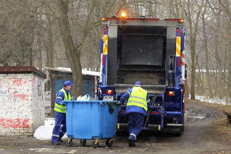 Ustawa śmieciowa. Parlamentarzyści szykują kolejne, znaczące zmiany