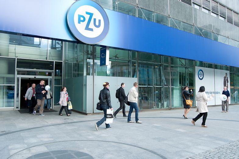 Akt oskarżenia Wąsacza ws. prywatyzacji PZU ponownie w sądzie