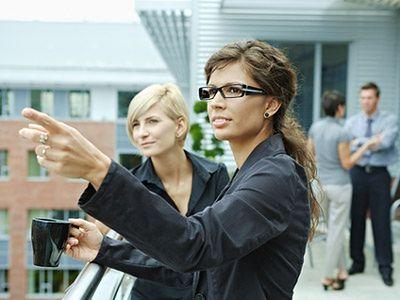 Sprzedaj siebie w CV i... zacznij sprzedawać jako agent nieruchomości.