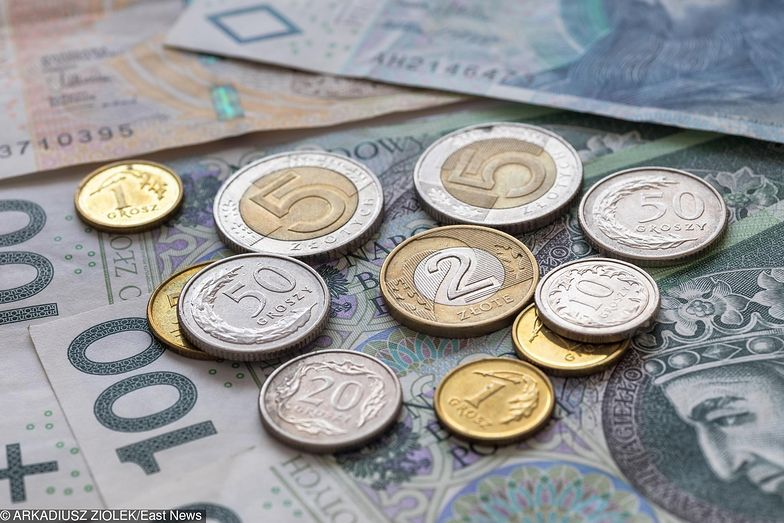 Fundusz socjalny może zostać wykorzystany jedynie na z góry cele związane z pomocą socjalną dla pracowników