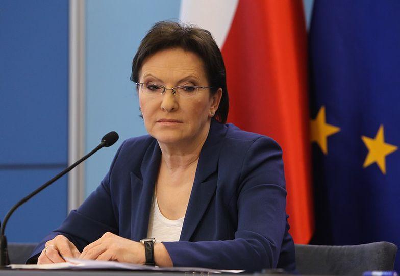 Raport o przesłuchaniach CIA. Polska dostała miliony dolarów za tajne więzienia?
