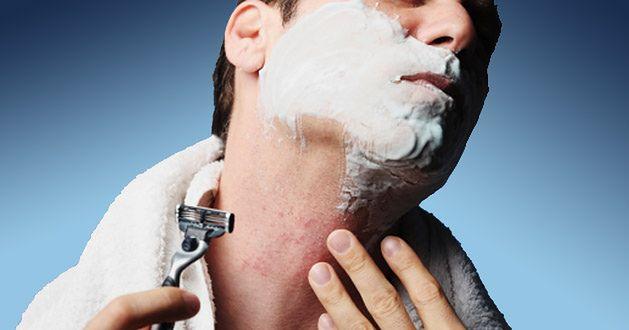 Internet zabije maszynkę do golenia?