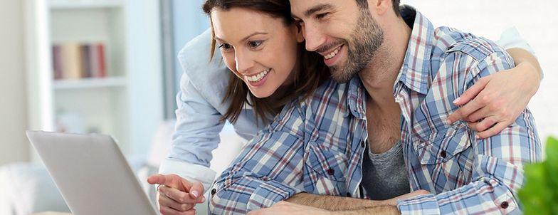 Wspólna deklaracja PIT małżonków może przynieść korzyści w rozliczeniu z fiskusem