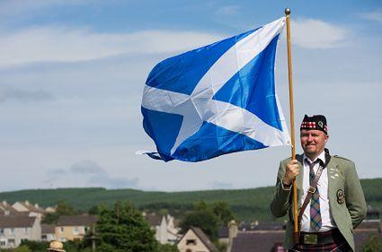 Rusza szkocka reforma własności gruntów