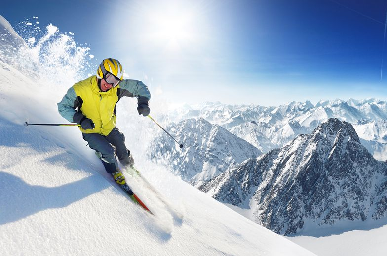 Ważne dla prowadzących zimowy biznes. Ekspert radzi, jak nie narobić sobie kłopotów