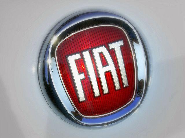 Branża motoryzacyjna w Polsce. Nie będzie strajku w tyskiej fabryce Fiata