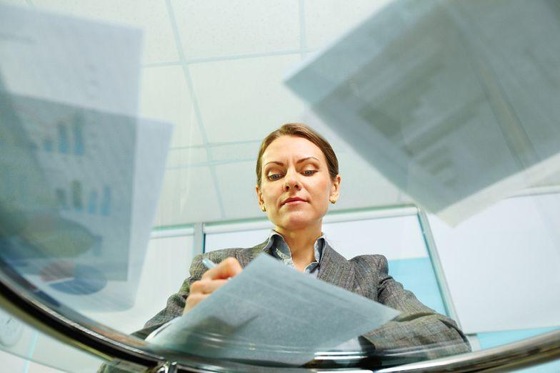 Zmiany w Kodeksie pracy 2015. Zobacz, jakie umowy zostaną zlikwidowane